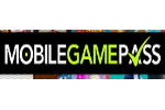 VIP Mobile Gaming - EG - Incentive - CPA