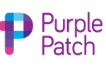 Purple Patch - AU - Non Incentive - CPL