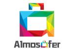 Almosafer - IOS - CPI - KSA - Non Incentive