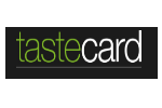 Tastecard - 3 Months for £1 - UK - Incentive - CPA