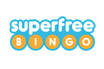 Casino - Free Bingo - UK
