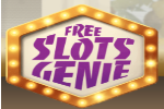 Casino - Free Slots Claim 50 Free Spins - UK