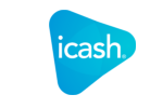 Icashadvance Fixed - CPL - UK - Non Incentive
