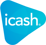 Icashadvance Rev Share - UK - Non Incentive