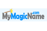My Magic Name Baby Books - CPA - UK, US, - Incentive