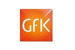 GFK - DK - SOI - Non Incentive