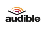 Audible - £3.99 for the First 3 Months - UK - Non Incentive (Email Only)