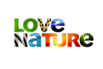 ** C7 EXCLUSIVE ** Love Nature Free Trial - CPA - AU - Non Incentive