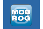 Mobrog - AU - Non Incentive - CPL