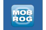 Mobrog - DE - Non Incentive - CPL