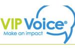 VIP Voice - CA - Non Incentive - CPA