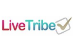 LiveTribe Panel - AU - Non Incentive - CPL