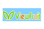 View Fruit - UK - Non Incentive - CPL