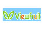 View Fruit - US - Non Incentive - CPL