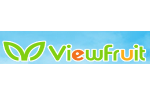 View Fruit - AU - Non Incentive - CPL