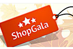 ShopGala - US - Non Incentive - CPL