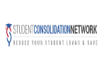 Student Consolidation Network - Non Incentive - US - CPL