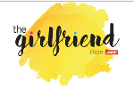 AARP The Girlfriend - US - Non Incentive - CPL