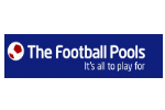 The Football Pools - UK - Incentive - CPA