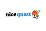 NiceQuest - DE - Non Incentive - CPL