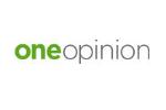 OneOpinion - DE - Non Incentive - CPL