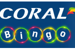 Coral Bingo - Incentive - CPA - UK