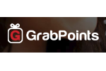 Grabpoints - Incentive - UK - CPL