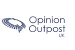 Opinion Outpost - UK - DOI - Non Incentive