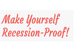 Recession Proof Your Life - US - Non Incentive - CPL