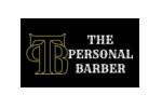 The Personal Barber - CPA - UK - Incentive