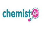 Chemist 4u - Non Incentive - UK - CPL