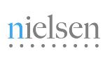 Homescan - CPL - CA - Non Incentive