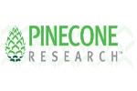 Pinecone 18-24 - CPL - CA - Non Incentive