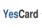 Yes Card - US - Non Incentive - CPL