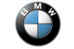 SurveyHouse - BMW  - AU - Non Incentive - CPL