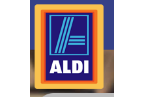 SurveyHouse - Aldi - AU - Non Incentive - CPL