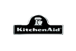 SurveyHouse - KitchenAid - AU - Non Incentive - CPL
