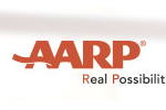 AARP Sweeps Win a Career Package - CPL - US - Non Incentive