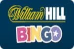 William Hill Bingo - UK - Incentive
