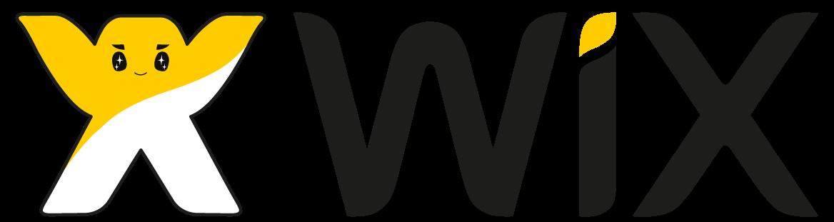 Wix Affiliate