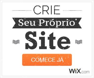 d7eab821717 O grande objetivo das pessoas que criam um site no Wix (grátis ou Premium)  é ganhar mais visibilidade. São empreendedores