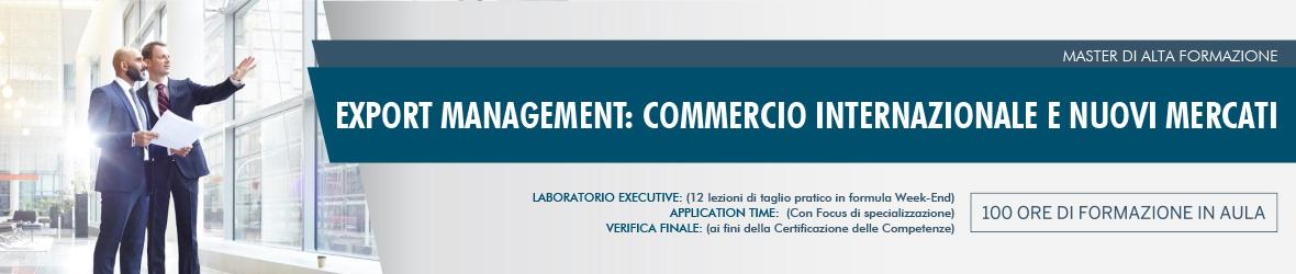 management e marketing bologna orario - photo#7