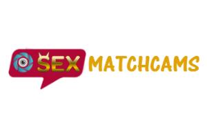 Sexmatchcams.com
