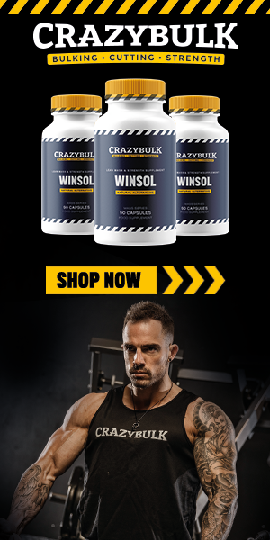 300_X_600_Product_Banner__Ash_Winsol