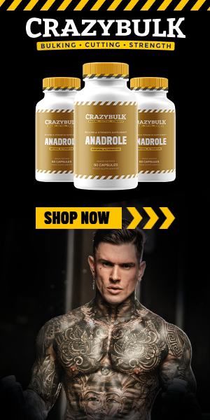 300_X_600_Product_Banner__Andrew_Anadrole