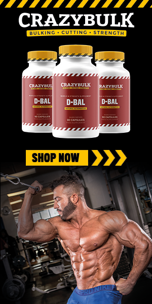 300_X_600_Product_Banner_Nelson_DBal