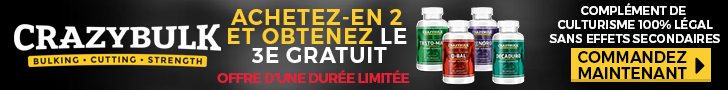 CB_FR_728x90_FrenchBanner_BulkingB2G3F