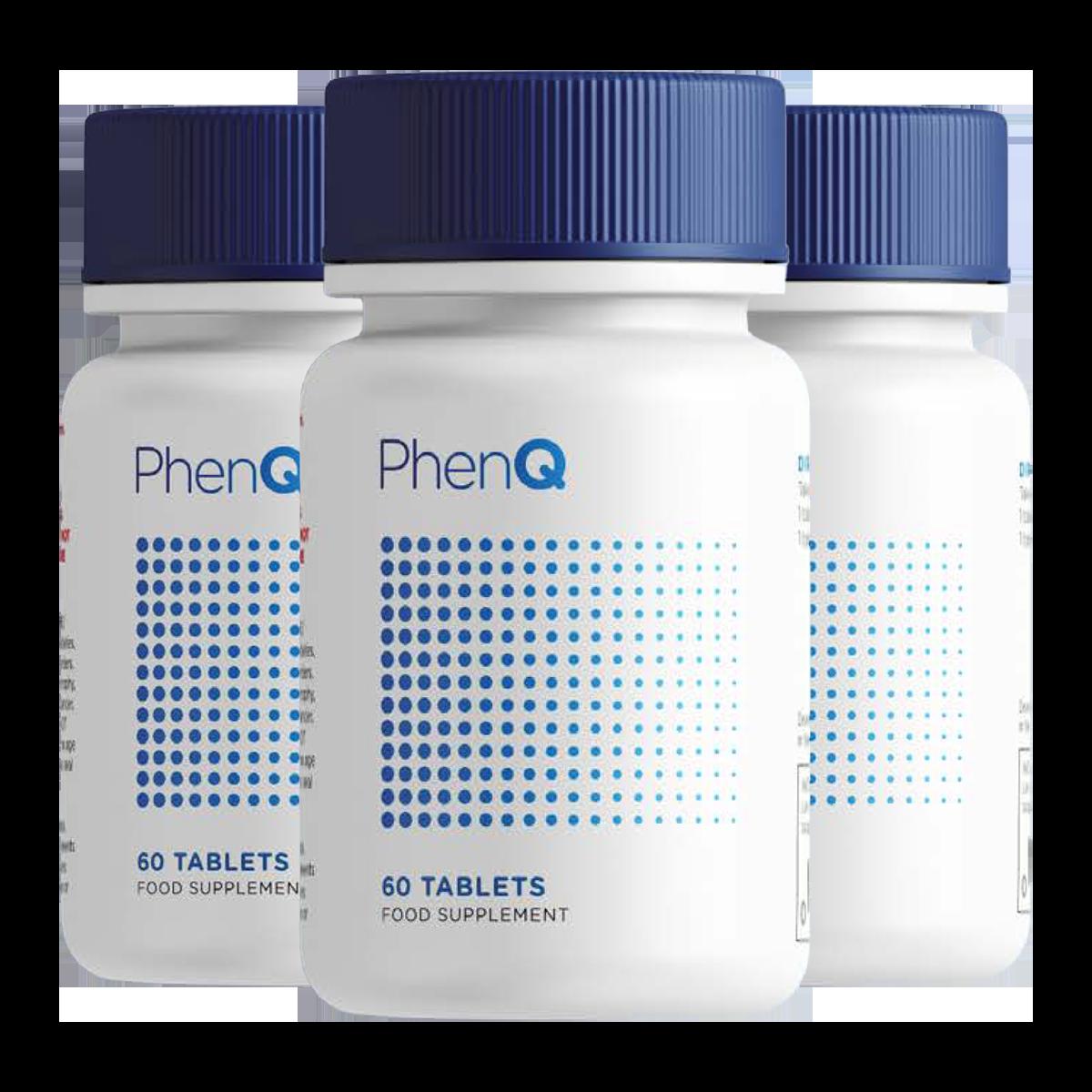PhenQ_Three_Bottle