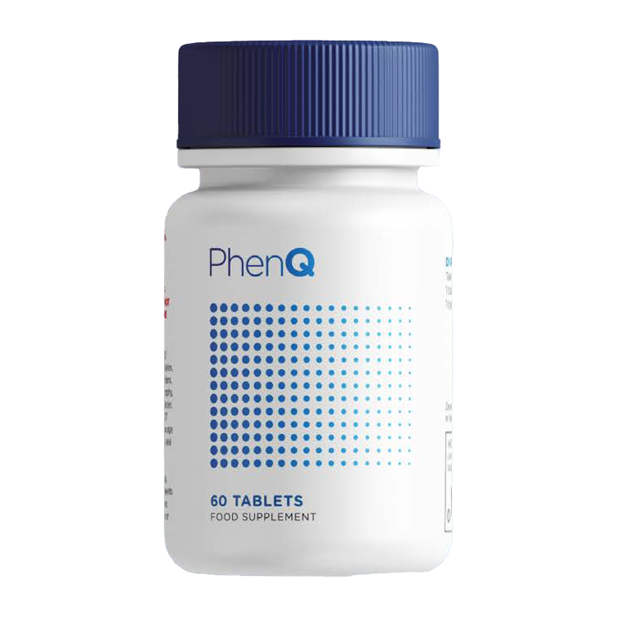 PhenQ_Single_Bottle