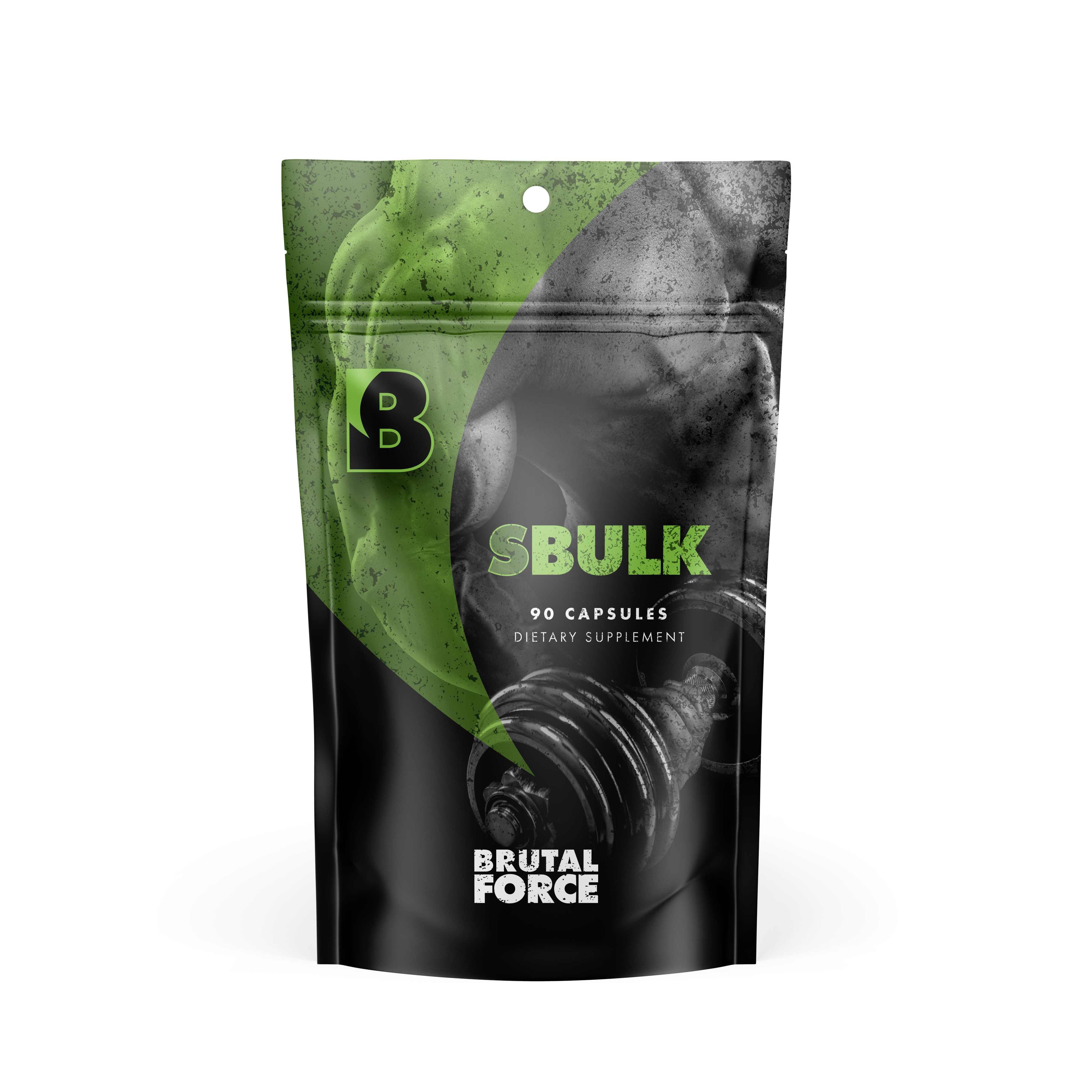 BrutalForce-Pouch-SBULK